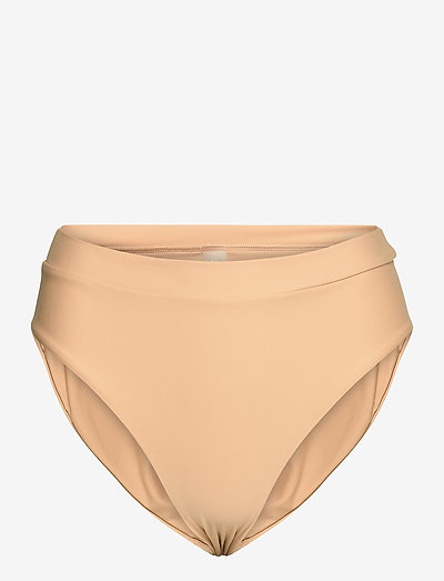 LAGOS - bikini bottoms - sand