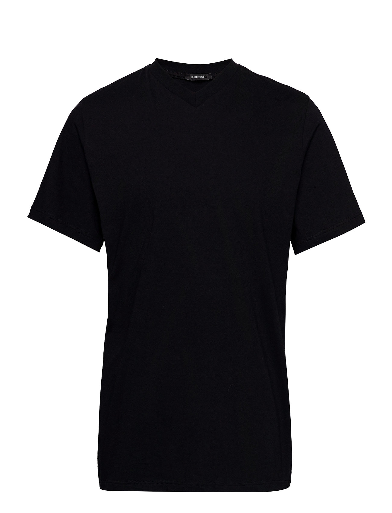 Shirt 2blackSchiesser Shirt Shirt 2blackSchiesser 1 Shirt 1 1 2blackSchiesser Shirt 2blackSchiesser 2blackSchiesser 1 1 IEDW9Y2H