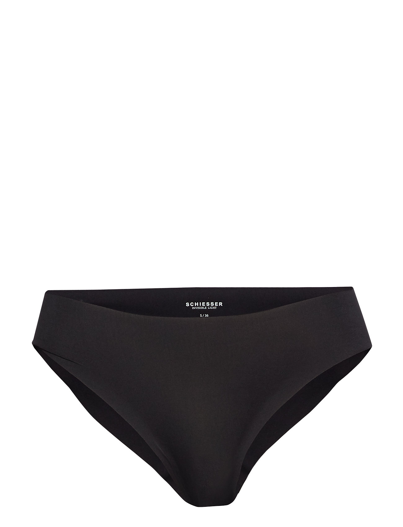 Schiesser Brief - BLACK