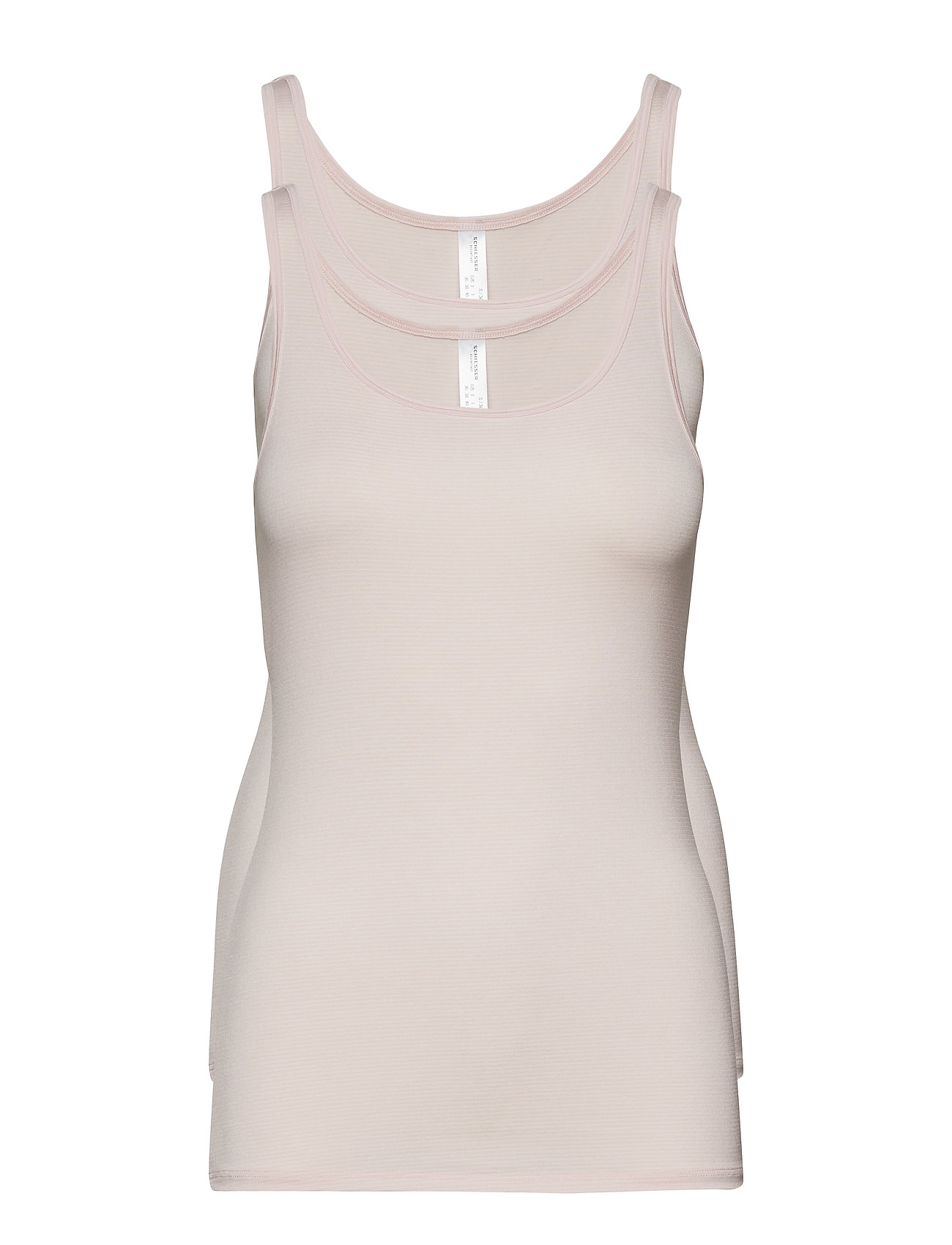 Schiesser Top - ROSE
