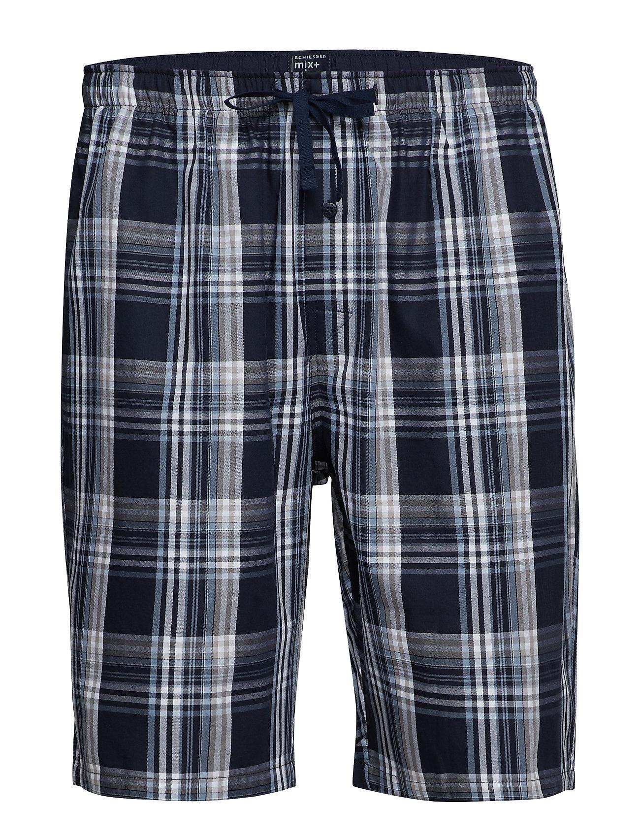 Image of Shorts (3136918123)