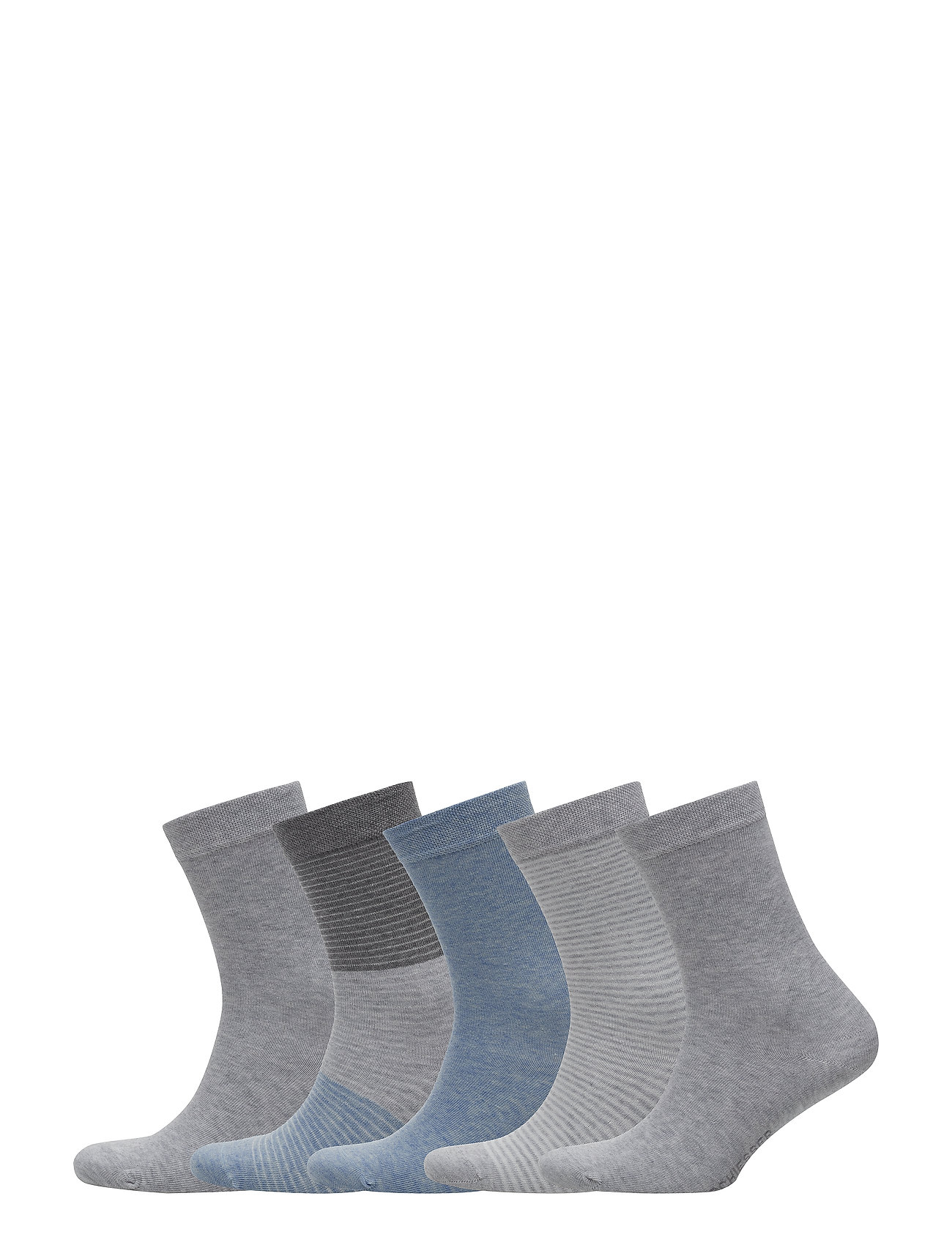 Schiesser Socks - ASSORTED 1