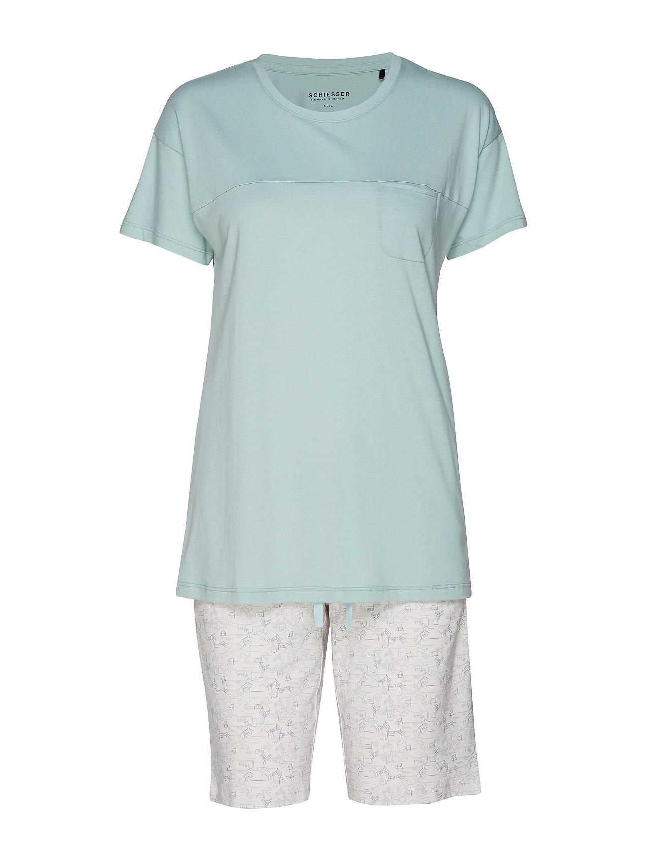 e007b930dbe Pyjama Short