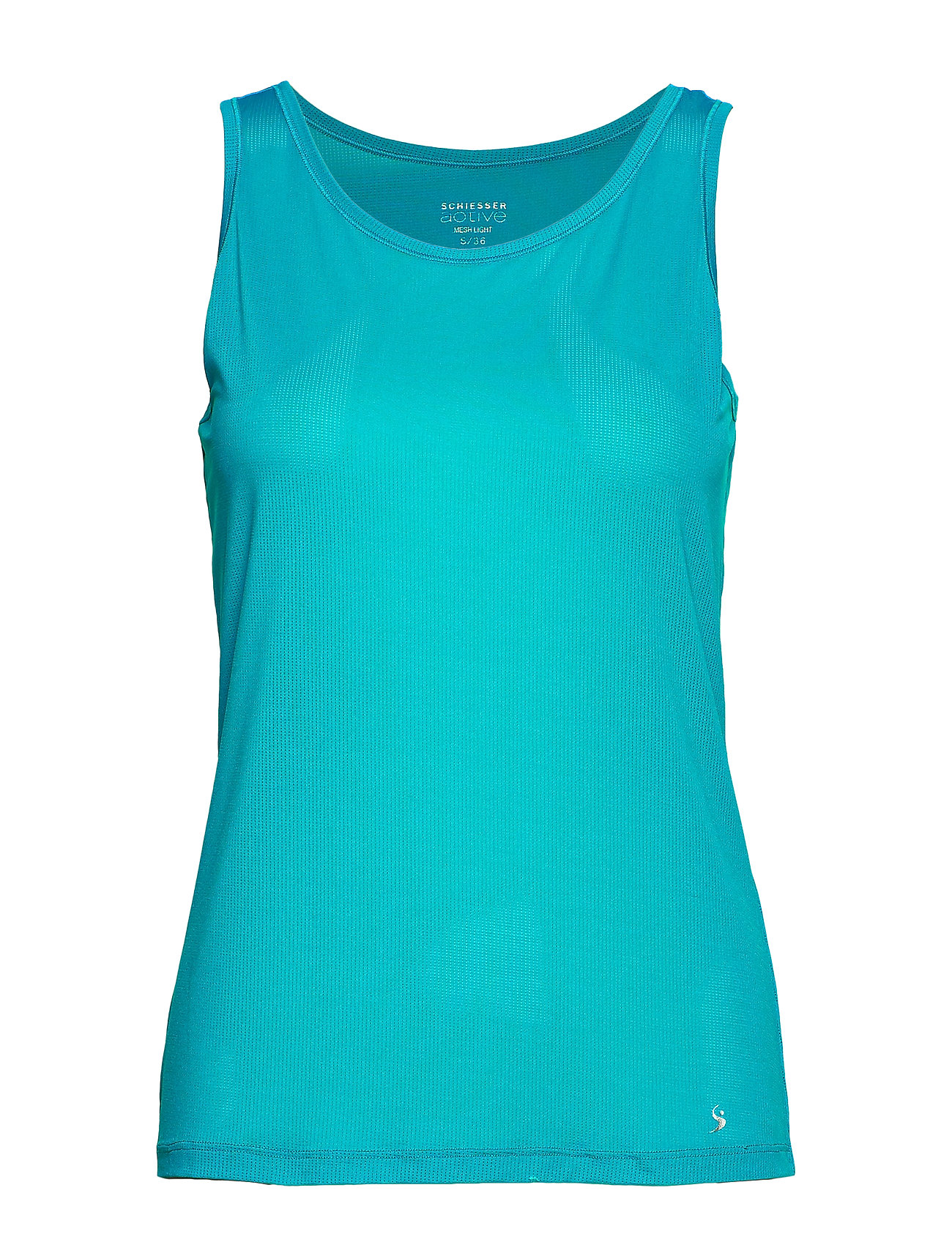 Schiesser Singlet - ASSORTED 1