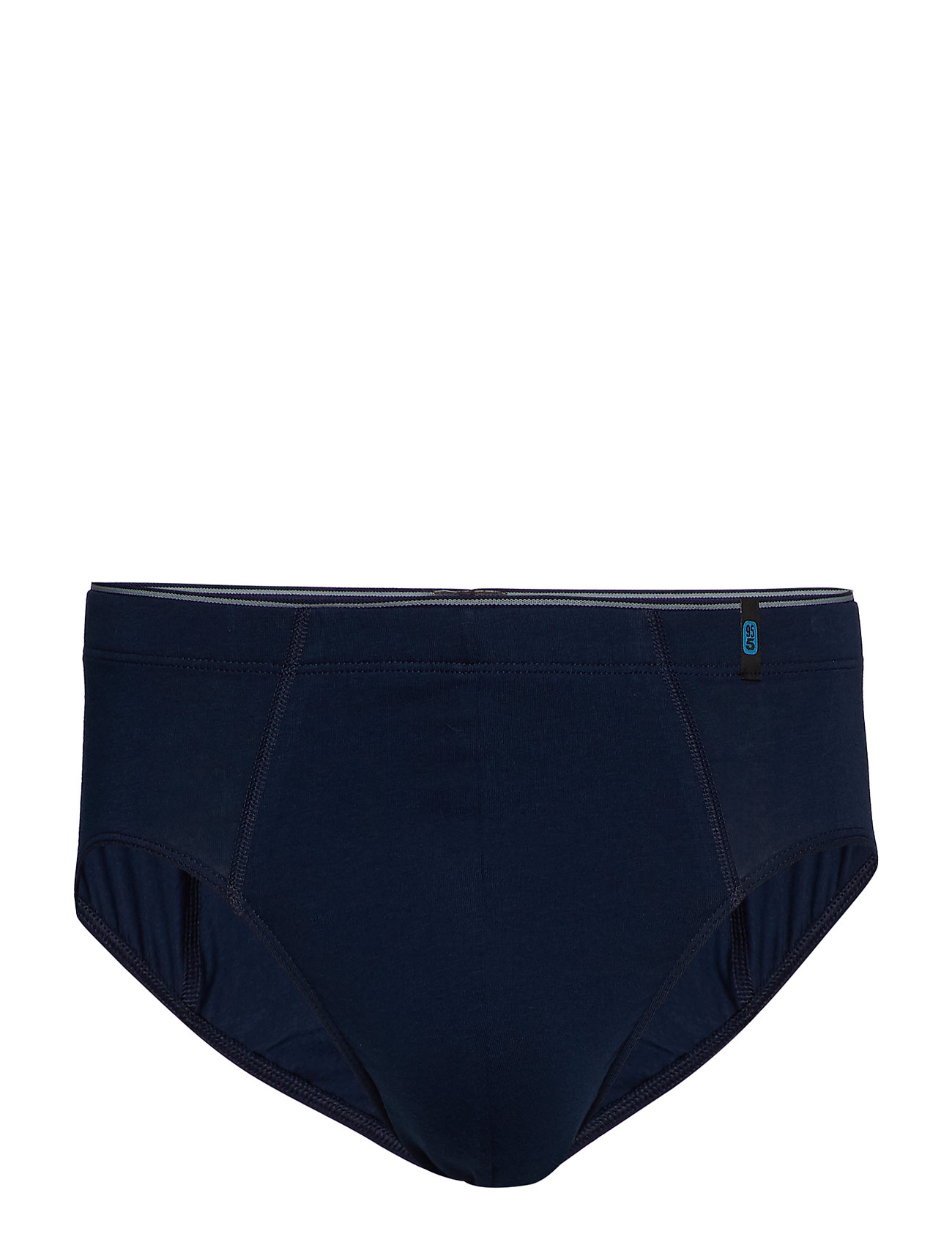 Schiesser Low Rise Brief - ADMIRAL