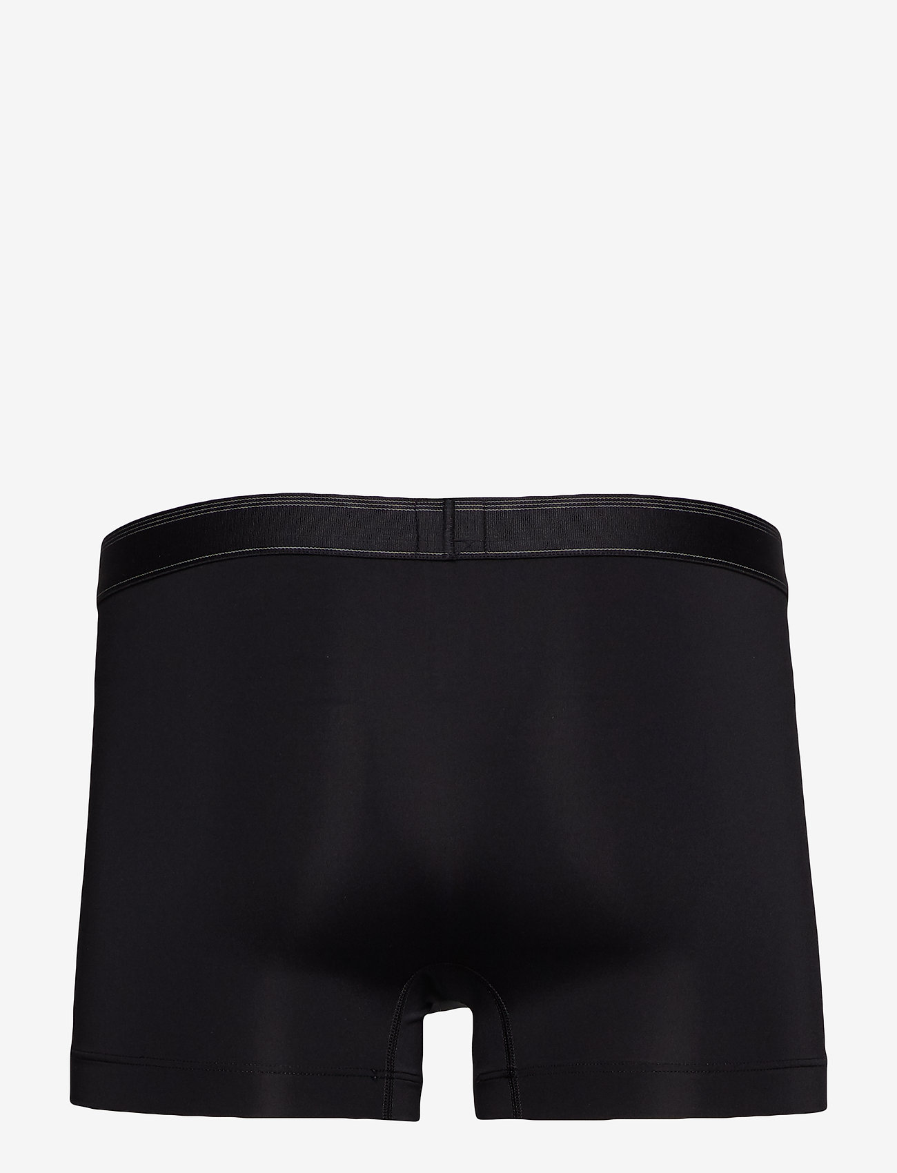 Low Rise Shorts (Black) - Schiesser JkJzX8