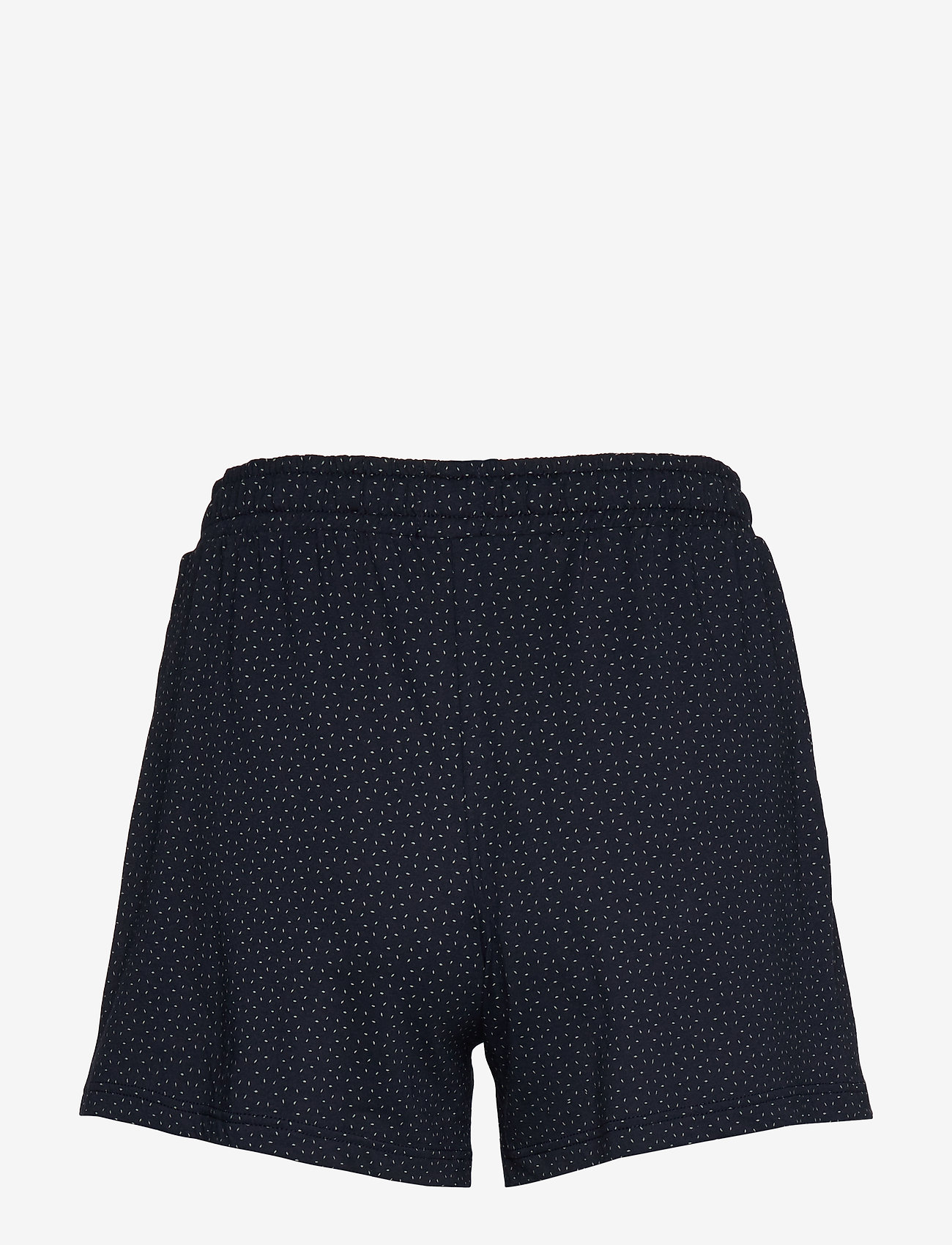 Schiesser - Shorts - shorts - nightblue - 1