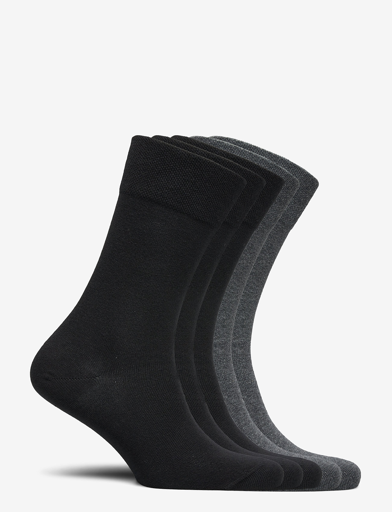 Socks (Assorted 1) (19.95 €) - Schiesser G7lZP