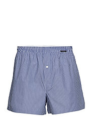 Boxershorts - BLUE