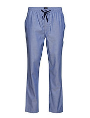 Long Pants - ROYAL BLUE