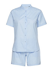 Pyjama Short - AIR