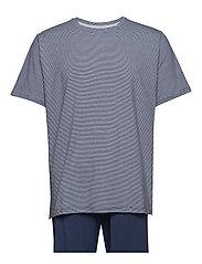 Pyjama Short