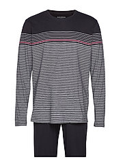 Pyjama Long - MULTICOLOUR 2