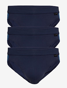 Rio - sous-vêtements - admiral