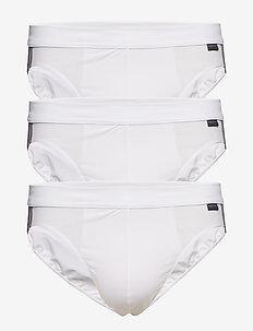 Rio - sous-vêtements - white