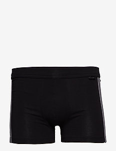 Shorts - sous-vêtements - black