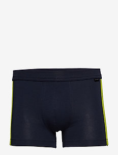 Shorts - sous-vêtements - blueblack