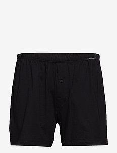 Boxershorts - sous-vêtements - black