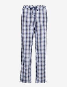 Long Pants - MULTICOLOUR