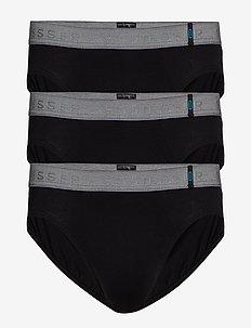 Rio - sous-vêtements - black