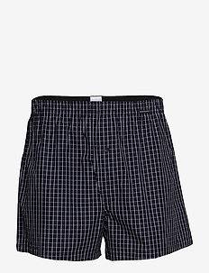 Boxershorts - sous-vêtements - dark blue