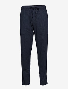 Long Pants - underdeler - dark blue