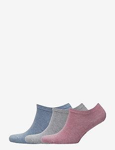 Socks - ASSORTED 1