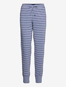 Long Pants - underdele - jeans