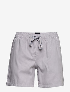 Shorts - szorty - light grey
