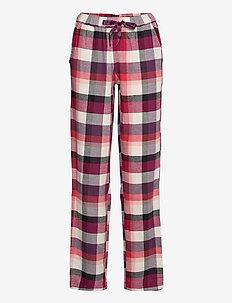 Long Pants - underdele - multicolour
