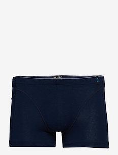Shorts - sous-vêtements - admiral