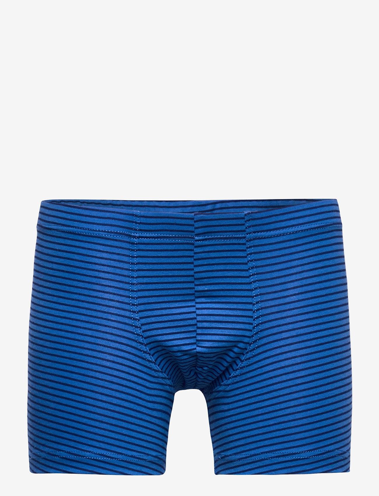 Schiesser - Shorts - unterteile - assorted 5 - 1
