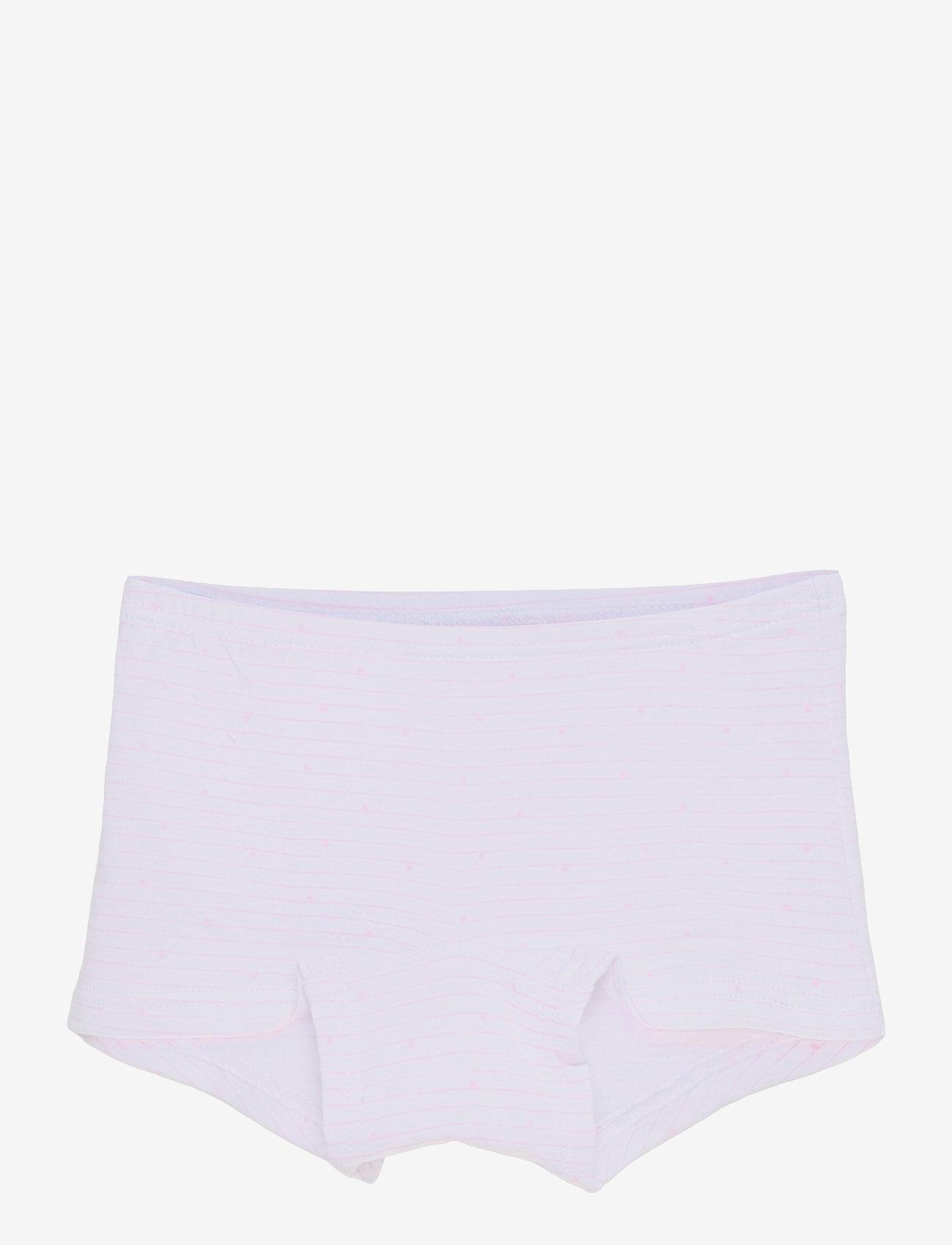 Schiesser - Shorts - shorts - assorted 5 - 1