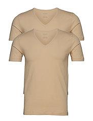 Shirt 1/2 - SKIN