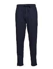 Long Pants - DARK BLUE