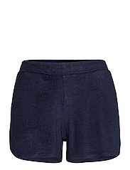 Shorts - NIGHTBLUE