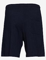 Schiesser - Pyjama Short - pyjama's - dark blue - 3