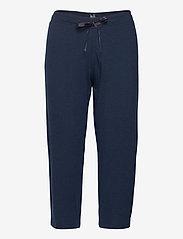 Schiesser - Pyjamas 3/4 - pyjama''s - multicolour 2 - 2