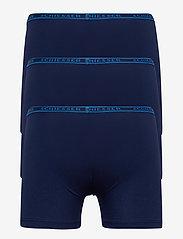 Schiesser - Shorts - unterteile - assorted 4 - 5