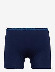 Schiesser - Shorts - unterteile - assorted 4 - 1