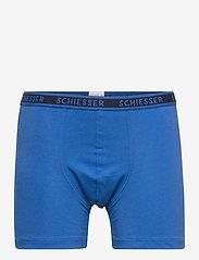 Schiesser - Shorts - unterteile - assorted 5 - 2