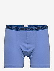 Schiesser - Shorts - unterteile - assorted 5 - 4