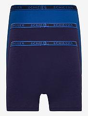Schiesser - Shorts - unterteile - assorted 6 - 1