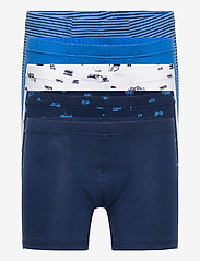 Shorts - ASSORTED 4
