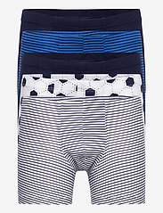 Shorts - ASSORTED 5