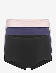 Shorts - ASSORTED 1