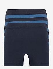 Schiesser - Shorts - unterteile - assorted 1 - 3