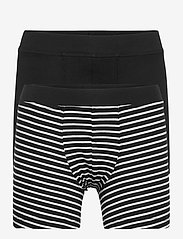 Shorts - ASSORTED 2