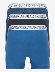 Schiesser - Shorts - unterteile - assorted 1 - 1