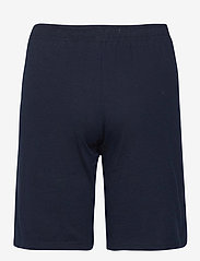 Schiesser - Pyjama Short - pyjama''s - nightblue - 3